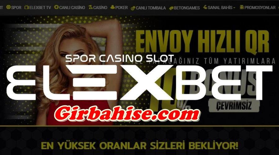 elexbet-casino