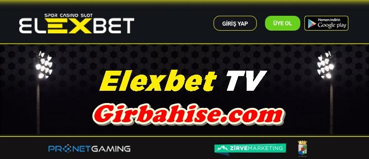 elexbet-tv