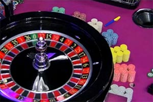 elexbet casino