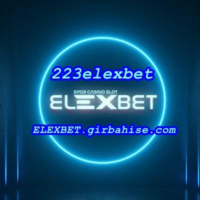 elexbet223