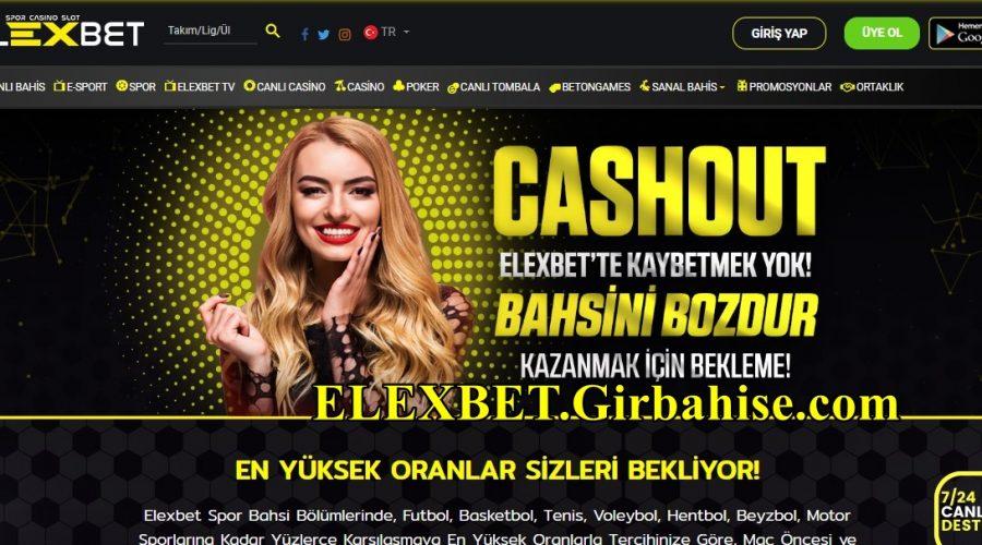 elexbet cahsout